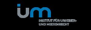 IUM-Akademie